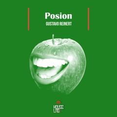 HLR011: Gustavo Reinert - Posion (Extended) - Prewiew
