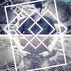 flamda´s World Of Electronic Music 06-08-2021
