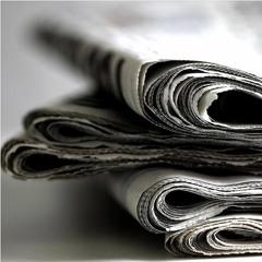 Revue de presse 2021-10-19