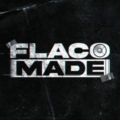 Forever Gone   Dark trap type beat   2021 Beat (Prod. FlacoMade)