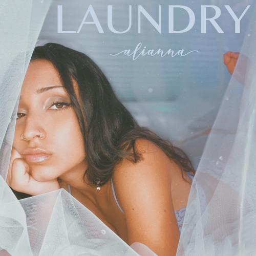 Laundry (Prod. Prometheus)