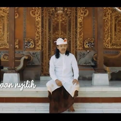 Widi Widiana Angkihan Baan Nyilih