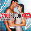 LoveGame (Dave Aude Radio Edit)
