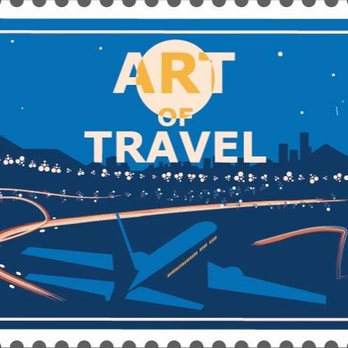 Qatar Airways ou l'art du voyage…