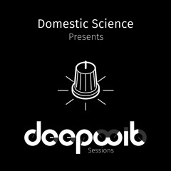 Domestic Science Presents DeepWit Sessions 5.3