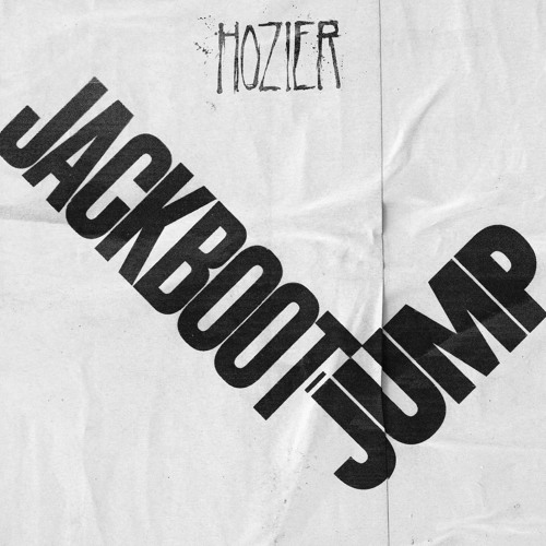 Jackboot Jump (Live)