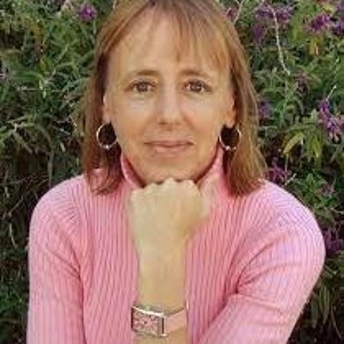 Medea Benjamin disrupts General Dynamics Shareholders Meeting