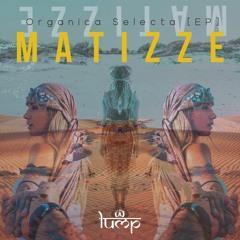 𝐏𝐑𝐄𝐌𝐈𝐄𝐑𝐄: Matizze - Oud Dancer [Lump Records]