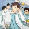 Download Yagami Yato Patreon