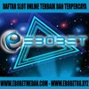 LAGU VIRAL TIKTOK DJ IMUT IMUT ALL NIGHT TERBARU 2020