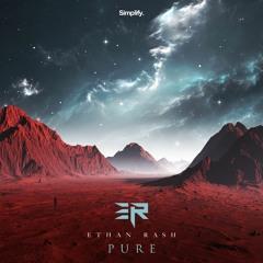 Ethan Rash - Pure