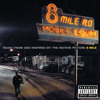 8 Mile (From