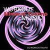 Running Music (Navy Seal Workout)