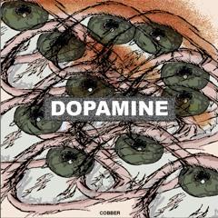 dopamine - FREE DL