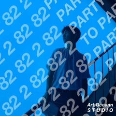 82 2 82 (feat.임창정) (prod.by roggy)