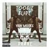 Download Drake - Toosie Slide (Yaw Moore X DJ Amoroso Remix) Mp3