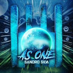 Sandro Silva - As One (Extended Mix)