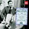Violin Sonata No. 5 in F 'Spring' Op. 24: I.    Allegro