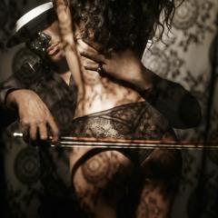 Robert Kelly ~ Black Panties (Intro) [Unreleased]