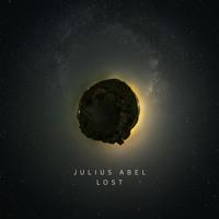 Julius Abel - Lost
