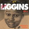 Boogie-Woogie Lou (Album Version)