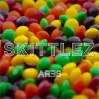 Skittlez (Radio Edit)