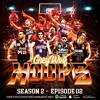 Grey Wolf Hoops (Season 2) - Episode #2 - January 24, 2021
