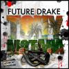 Tony Montana (Album Edit) [feat. Drake]