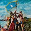 Download أوبريت مواكب الوفاء - لوحة الصومال Mp3
