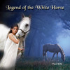 The Legend of Th White Horse