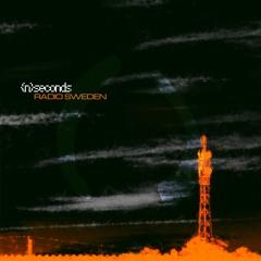 Radio Sweden - (n)seconds Masts Mix