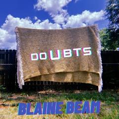 doubts (demo)