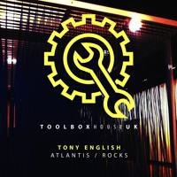 Atlantis (Radio Edit) - Toolbox Records