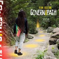 Govern I Path (Izreal Records)