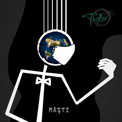 Taylor - Masti