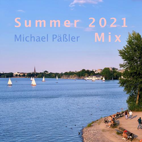 Summer '21 Mix