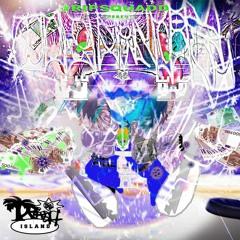 Frosty The Snowmannn✰✰✰editt (slowed+bassboosted asf)