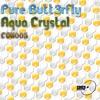 Aqua Crystal (Bootyshine Remix)
