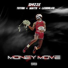 Money move