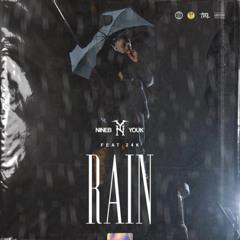24K x Nineb Youk - Rain
