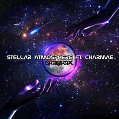 Stellar Atmosphere ft. Charmae