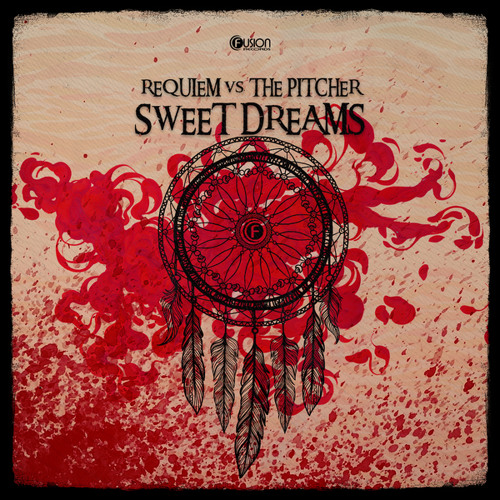 Sweet Dreams (Original Mix)