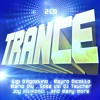 Arabian Pleasure (Tuareg Mix) [feat. Mauro Picotto Feat]