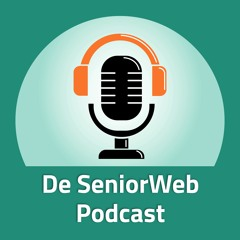 Veilig online met Esther Mieremet van VeiligInternetten.nl