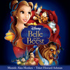 Beauty and the Beast (Duet)