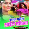 Download Fagun Mahina Ba Ail Sakhiya Mp3