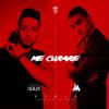 Me Curare (feat. Maluma)