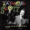 Moment Musical (Album Version)