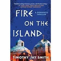 The Magical Mystery Tour Aug 28 2020 Timothy Jay Smith - Writing World Travel & Social Consciousness