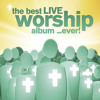 Sing To The Lord (Live)